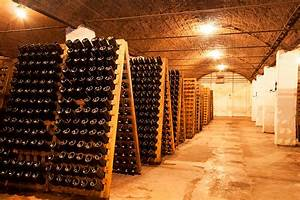 Caves A Vin : climatisez votre cave vin pour prot ger vos meilleurs ~ Melissatoandfro.com Idées de Décoration