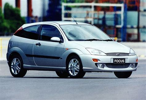 how to learn all about cars 2003 ford e series electronic toll collection used ford focus review 2003 2013 carsguide