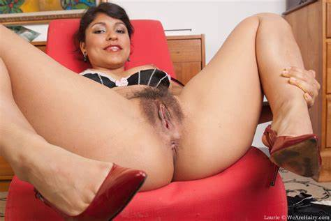 Gorgeous Latinos Sarah Banks Has Great Asshole Porn