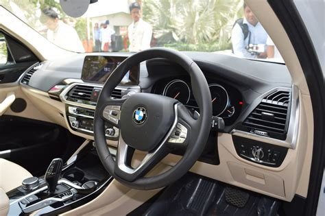 bmw  launched  india priced  inr  lakh