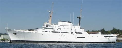 Decommissioned Fishing Boats For Sale Uk by Superyacht Conversions From Workboat To Luxury Yacht