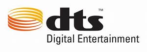 DTS vs. Dolby Digital: What You Need to Know - Make Tech ...