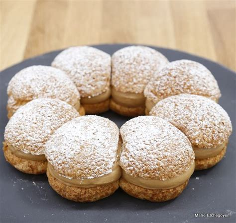 pate a choux brest 1000 ideas about le meilleur patissier on cyril lignac cebu and recette de