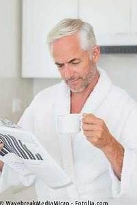 Bademäntel Für Männer : bademantel herren gro e auswahl an herren badem nteln im vergleich ~ Yasmunasinghe.com Haus und Dekorationen