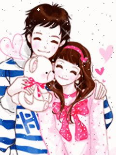 Anime Wallpaper Siteleri - chinthya dyana anime korea gif and jpg