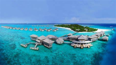 Pilotmadeleine  Top 10 Honeymoon Destinations