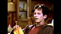 Idle Hands (1999) - HD Theatrical Trailer - YouTube