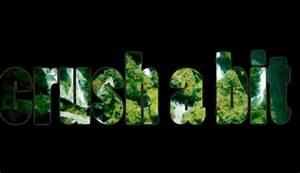 smoke it on Tumblr