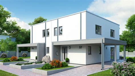 Verschiedene Haustypen Beispiele by Haustypen 220 Bersicht 187 Beispiele Grundrisse Verschiedener