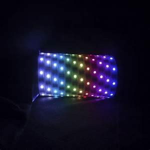 Led Strips Rgb : launches rgb colorchase led strip lights ~ Frokenaadalensverden.com Haus und Dekorationen