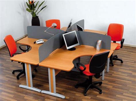 mobilier bureau tunisie modèle meuble de bureau tunisie