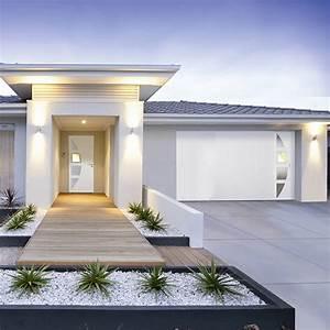 luxe porte de garage et porte maison interieur moderne 27 With porte de garage et porte intérieure moderne design
