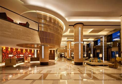 hotel front desk meeting topics jw marriott hotel chandigarh chandigarh use coupon code