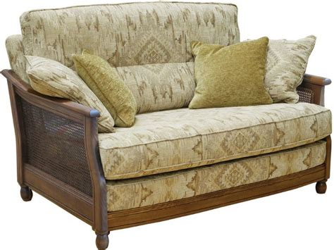 Ercol Bergere Sofa by Ercol Bergere 2 Seater Sofa Sides Longlands