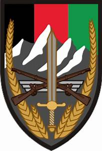 Army Decals (Pg 9) Stickers Insignia Logos Vinyl ...