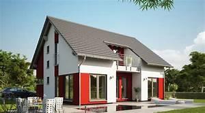 Vergleich Fertighaus Massivhaus : okal haus gmbh fertighausvergleich fertighaus ratgeber ~ Michelbontemps.com Haus und Dekorationen