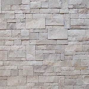 Pierre De Parement Intérieur : carrelages mosa ques et galets parement pierre parement mur pierre naturelle 22 5x60 cm natur 13 ~ Melissatoandfro.com Idées de Décoration