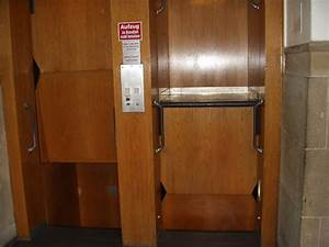 Paternoster – Wiktionary  Paternoster
