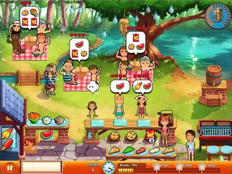 jeux de cuisine serveur jeux de cuisine 2 28 images jeux 2014 jeux de cuisine
