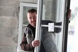 Gekippte Fenster Sichern : fenster sichern so sch tzen sie sich vor einbrechern ~ Michelbontemps.com Haus und Dekorationen