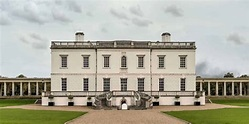 The Palace of Placentia (or Greenwich Palace) | Historic UK