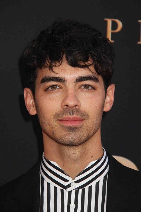 Joe Jonas und Sophie Turner: Therapie nach Tod ihres Hundes?