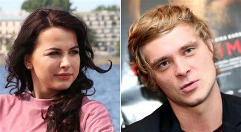 Izšķīries diemžēl viens no Latvijas skaistākajiem pāriem ...