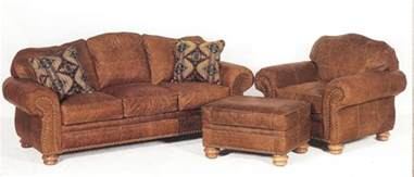Jennifer Convertibles Sofa Beds by Leather Modular Sofa Leather Loveseat Oversized Sectional