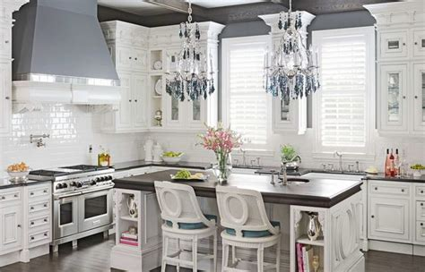 fluorescent kitchen light covers discover kitchen fluorescent light covers for your home 3475
