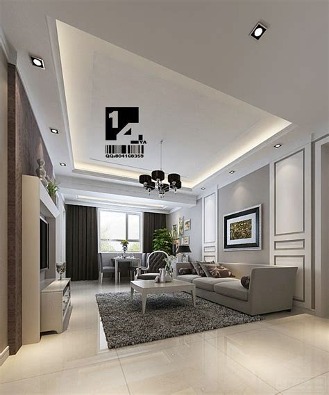 Modern Chinese Interior Design. Living Room Wall Storage Units. Sectional Sofas For A Small Living Room. Small Open Living Room And Kitchen Ideas. Living Room Furniture Brooklyn. White Gloss Corner Units For Living Room. Cape Cod Style Living Room Furniture. Purple Couch Living Room Ideas. How Much Does A Living Room Set Cost