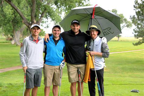 ewc foundation annual golf tournament winners eastern wyoming