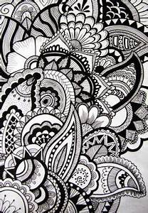 1000+ images about Designs on Pinterest | Designs to draw ...