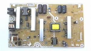 N0aejk00006 Power Supply Panasonic Tc