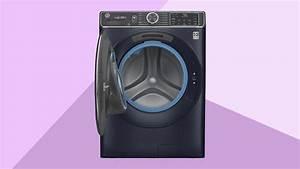 Ge Ultrafresh Washing Machines