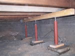 reinforcing foundation joists monsterfishkeepers com