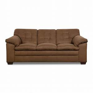 kmart sofas decor astounding impressive gray loveseats for With sectional sofa kmart