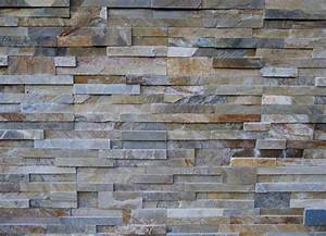 The gallery for --> Sandstone Cladding Panels