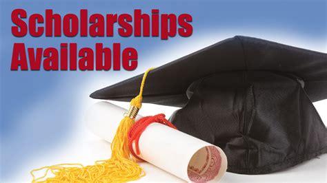 hardin county farm bureau  scholarships ohio farm bureau