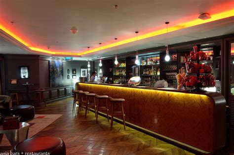 deco lounge bar restaurant deco lounge bar restaurant palzon