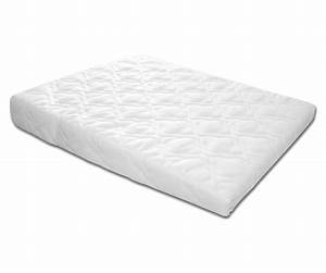 acid reflux wedge 383 thread count padded cover With diy mattress wedge