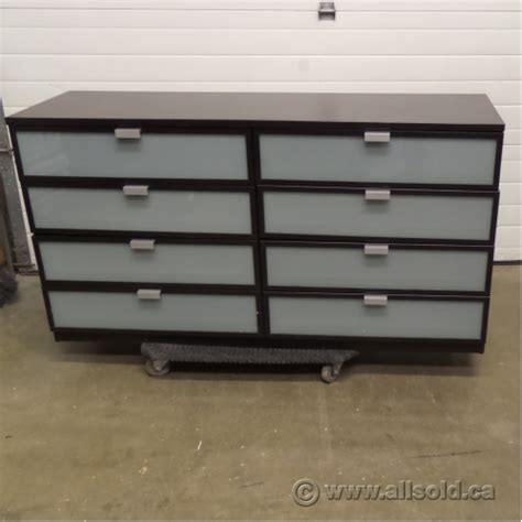 hopen dresser 8 drawer ikea hopen 8 drawer espresso dresser chest of drawers