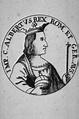 Albert I of Germany - Wikipedia