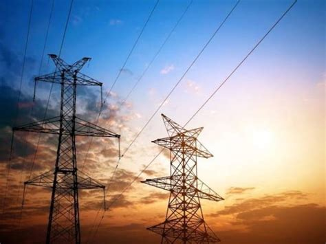 newport beach power outage affects hundreds stalls
