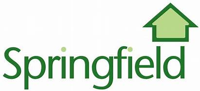 Springfield Properties Homes Staff Roy Administration Stricken