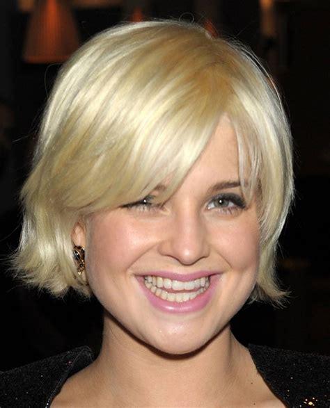 ideas  stunning medium  short hairstyles