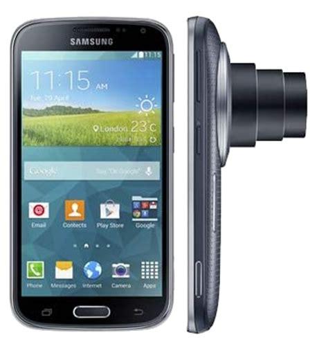 samsung galaxy  zoom ditch  digital camera mobiles