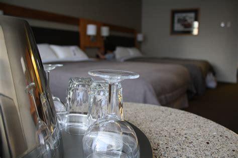 prix d une chambre d hotel trouver une chambre d 39 hôtel à petit prix taxi brousse