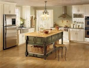 triangle kitchen island understanding the kitchen work triangle