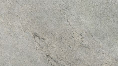 kashmir beige granite with light grey and beige colors