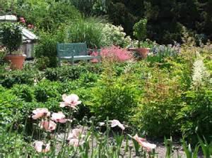 Jardin De Cagne Anglaise by Jardin 224 L Anglaise Fouillis Ordonn 233 S Photo De Ch 226 Teau